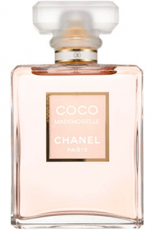 Another great perfume!